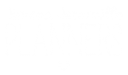 Jimena Jaramillo Planners
